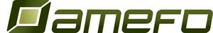 AMEFO Logo